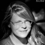 Jody Byrkett New Photo