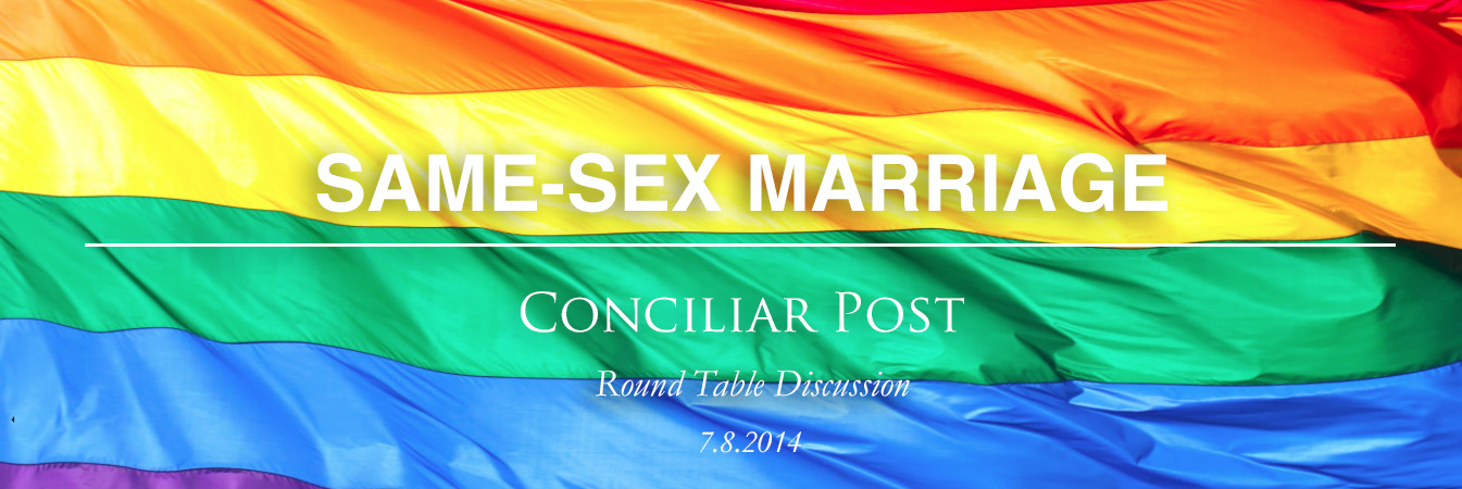 Just Married SameSex Couples Monogamy and the Future of Marriage