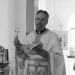 Fr Gregory Owen