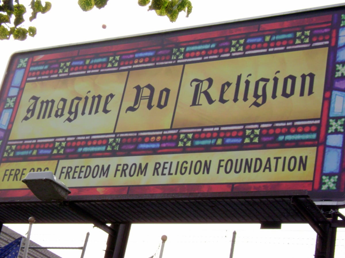 reformed spirituality the literature World history: renaissance and reformation holt world history chapter 15 study play  the study of ancient greek and roman literature came to be called classical education knowledge of classical greek and latin became the mark of an educated person  erasmus and other northern humanists criticized the church's lack of spirituality.