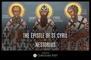 StCyrilEpistletoNestorius