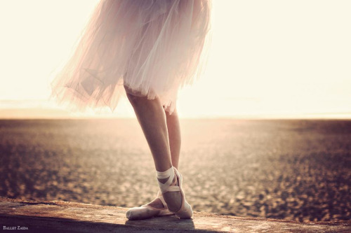Ballet Pointe Photography Tumblr | www.imgkid.com - The ...
