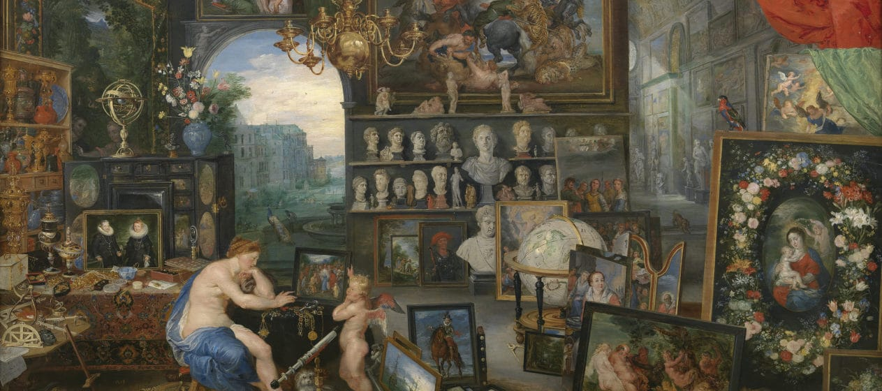 Jan_Brueghel_I_&_Peter_Paul_Rubens_-_Sight_(Museo_del_Prado)