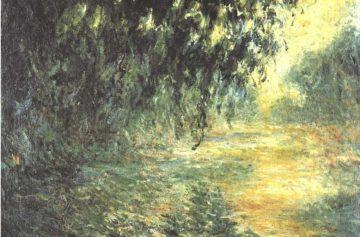 Monet_-_Die_Seine_am_morgen_im_Regen (1)