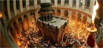 church-of-the-holy-sepulchre-inside1