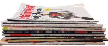 magazines-641105_960_720