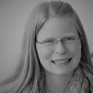 Johanna Byrkett